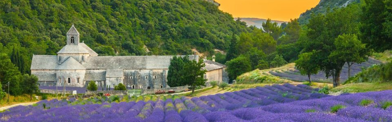 Provence Var